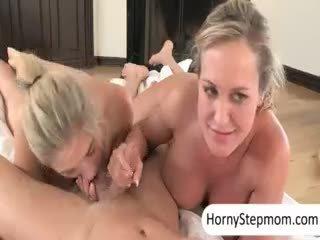 tudo big boobs classificado, mais quente boquete verificar, mais quente trindade