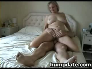tits sex, grandma, most aged