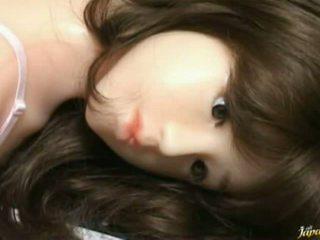 Кукла секс в япония