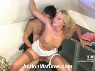 hardcore sex, meniup pekerjaan, apaan keras