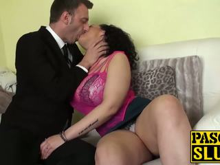 Napalone anastasia lux getting jej cipa licked i fingered