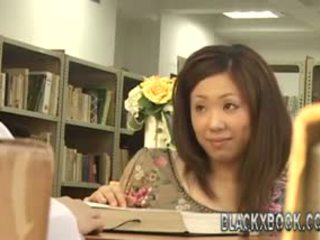webcam, masturbace, asijský
