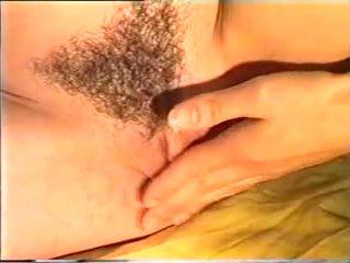 more dildo channel, hd porn porno, ideal fisting tube
