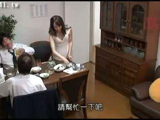 Japāna sekss