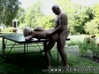 Young Teen Boys And Old Girl Men Sex Movies Bart Is A Profou