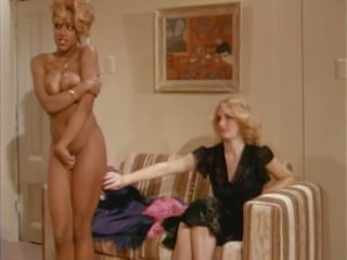 Thịt và laces 1983 - enhanced, miễn phí độ nét cao khiêu dâm b2