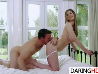 pornosterren, daring sex