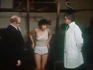 Glycerin suppository un punishment, bezmaksas porno 4a