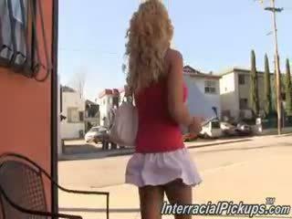 Britney 若い