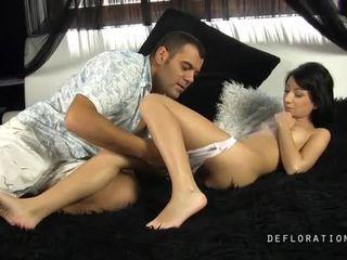 primer tiempo, videos porno, cuties barely legal