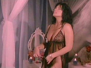Κλασσικό πορνοστάρ: jeanna πρόστιμο