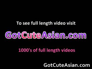 Asians amateurs pornograpya video