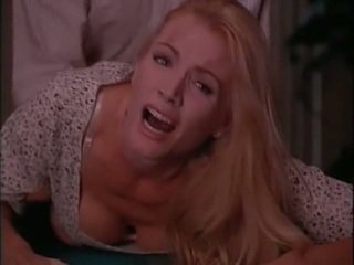 Scorned filme shannon tweed
