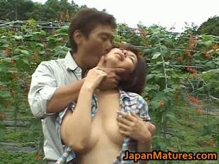 Asijské Starší