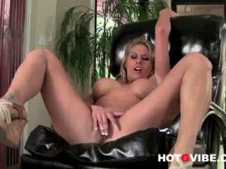 tits, brinquedos, brinquedo do sexo
