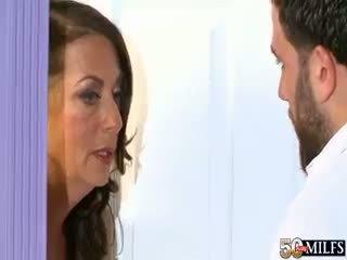Margo a the špatný člověk