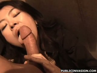 hardcore sex, robienie loda, asian girls
