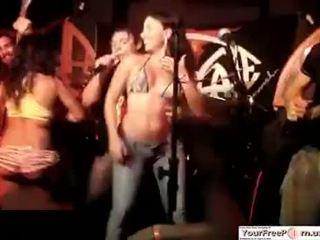 9why mick jagger became een rockstar seks drugs rockn