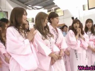 japanese, oriental, lesbian