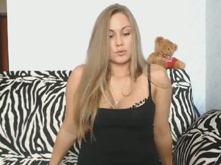hd pornô, armenian