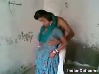 webcam, pipe, indien