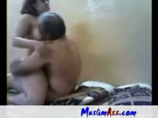 Arab slut perseestä mukaan vanha mies