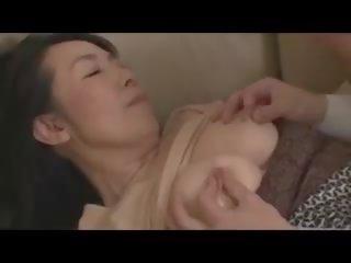 Japans rijpere: gratis rijpere lijst porno video- 59
