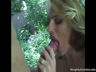 big boobs, babe, hottest pornstar fun