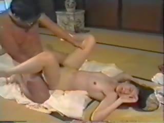 Japonská av: volný zralý porno video ad