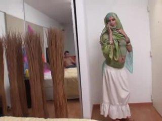 Warga india isteri rides yang gemuk zakar/batang dalam dalam beliau mulut