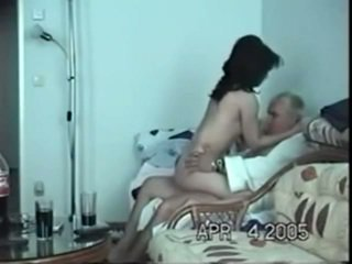 soditës, blowjob, hiddencam