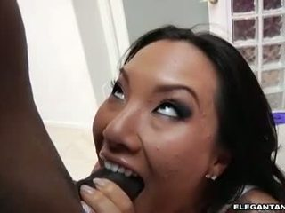 grande cazzo, pornostar, asian sex movies