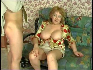 Louisa morris: gratis nonnina porno video 19