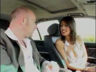 car mov, fun italian sex, great milf video