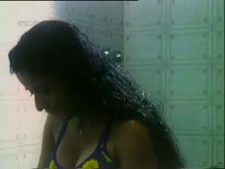 India softcore actriz monalisa