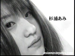 teen sex, hardcore sex, asijských kurva svou lebku