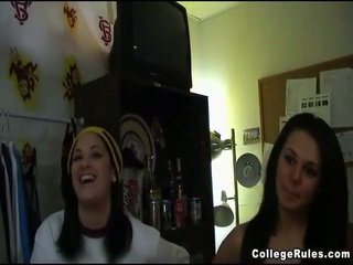 Xxx Party College Mov
