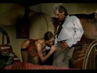 sesso di gruppo, anale, hardcore