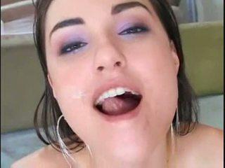 Swallow 4