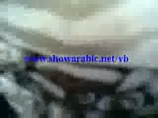 Arab hijab गर्ल सकिंग में कार वीडियो