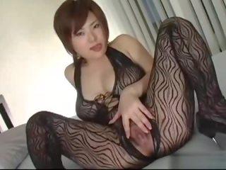 barna, orális szex, japán