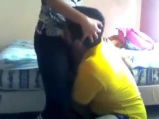Anaal een infiel: gratis anaal xnxx porno video- 63