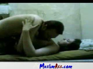 Αραβικό σεξ
