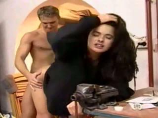 évjárat, hd porn, pornósztárok