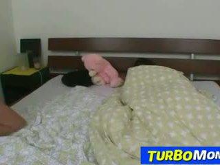 Tschechisch dame petra gut fick mit ein macho junge: kostenlos porno 50