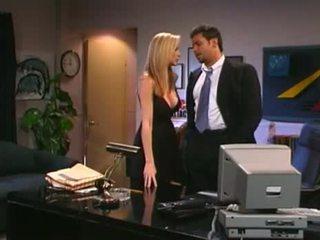 boobs nominālā, reāls pornozvaigžņu liels, blondīne pilns