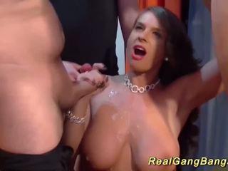 great brunette fuck, free oral sex porno, group sex porno