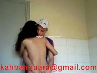 Algerian frinds - amatieri sekss video - tube8com