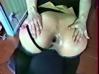 Oral alkollü kızıl saçlı video