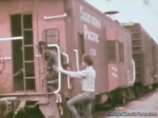 Railway получавам laid